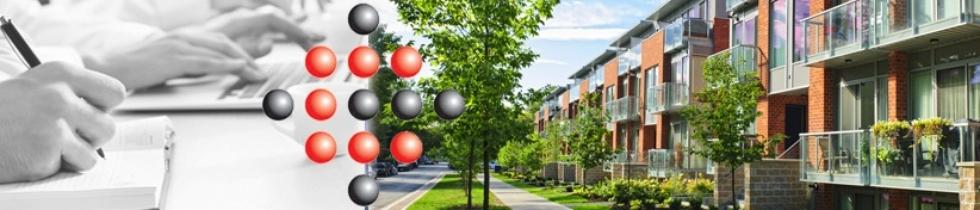 campus-site