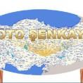Oto Şenkaya
