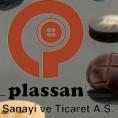 Plassan